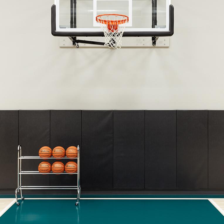 ARC basketball
