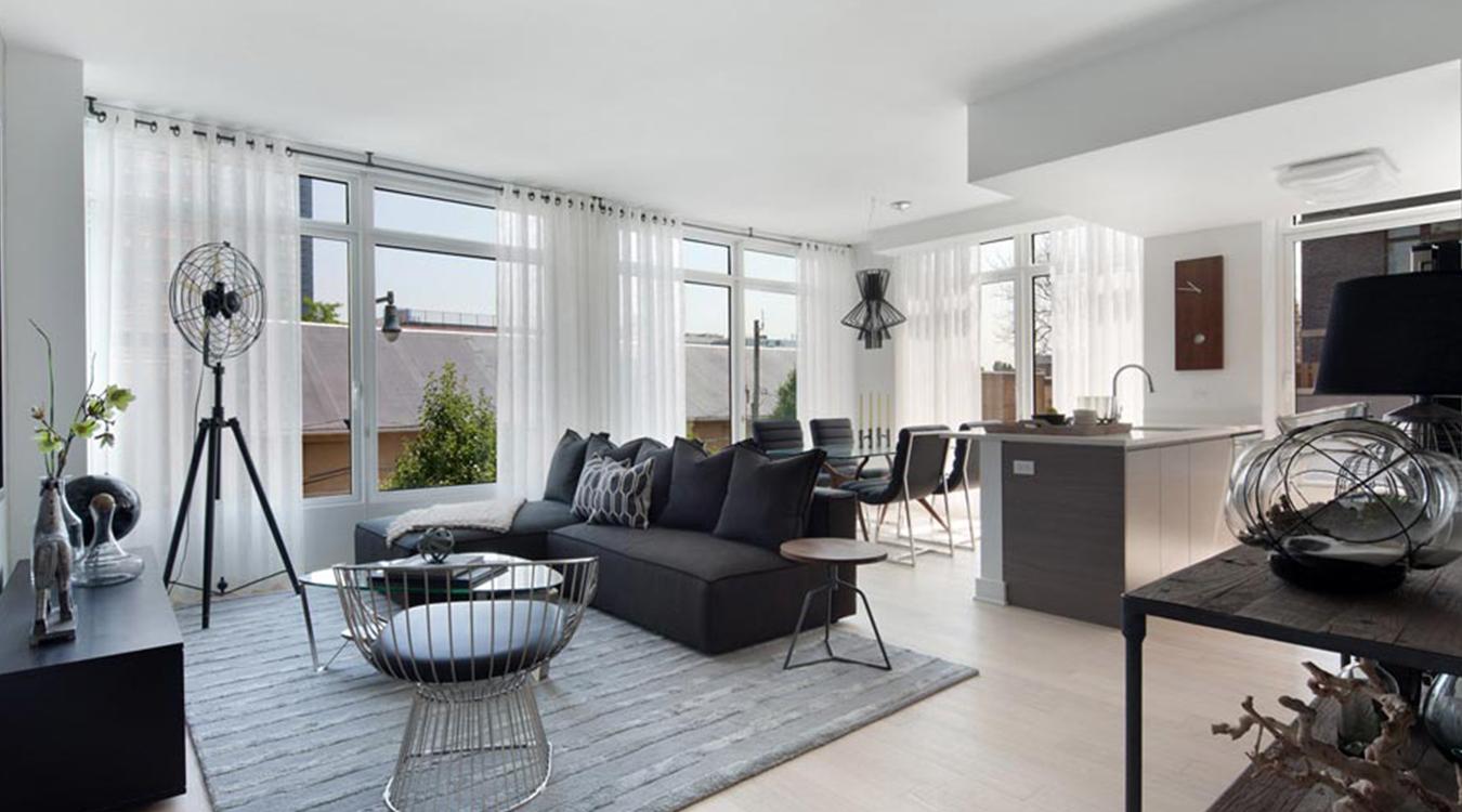 GPL livingroom