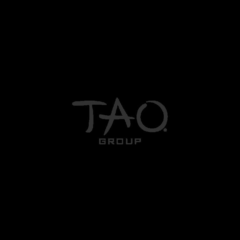 TaPartnerLogos_Taoo